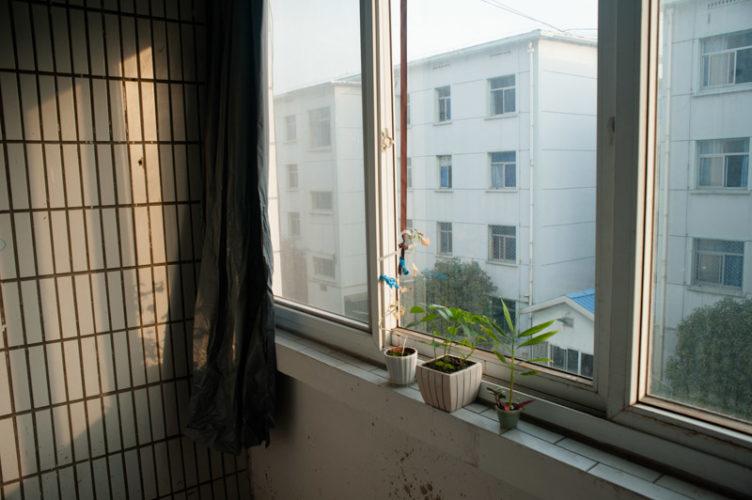 living spaces - hangzhou, china